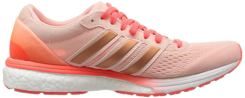 Adidas Adizero Boston A Impulsar Las 6 Para Mujer Zapatos Para Correr - Aw16 KLdn5p
