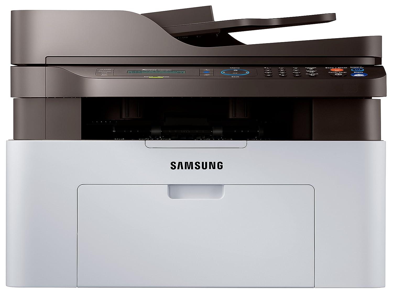 Samsung SL M 2070 FW - Impresora Multifunció n SS296N#EEE
