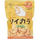 大塚製薬 ソイカラチーズ味 27g