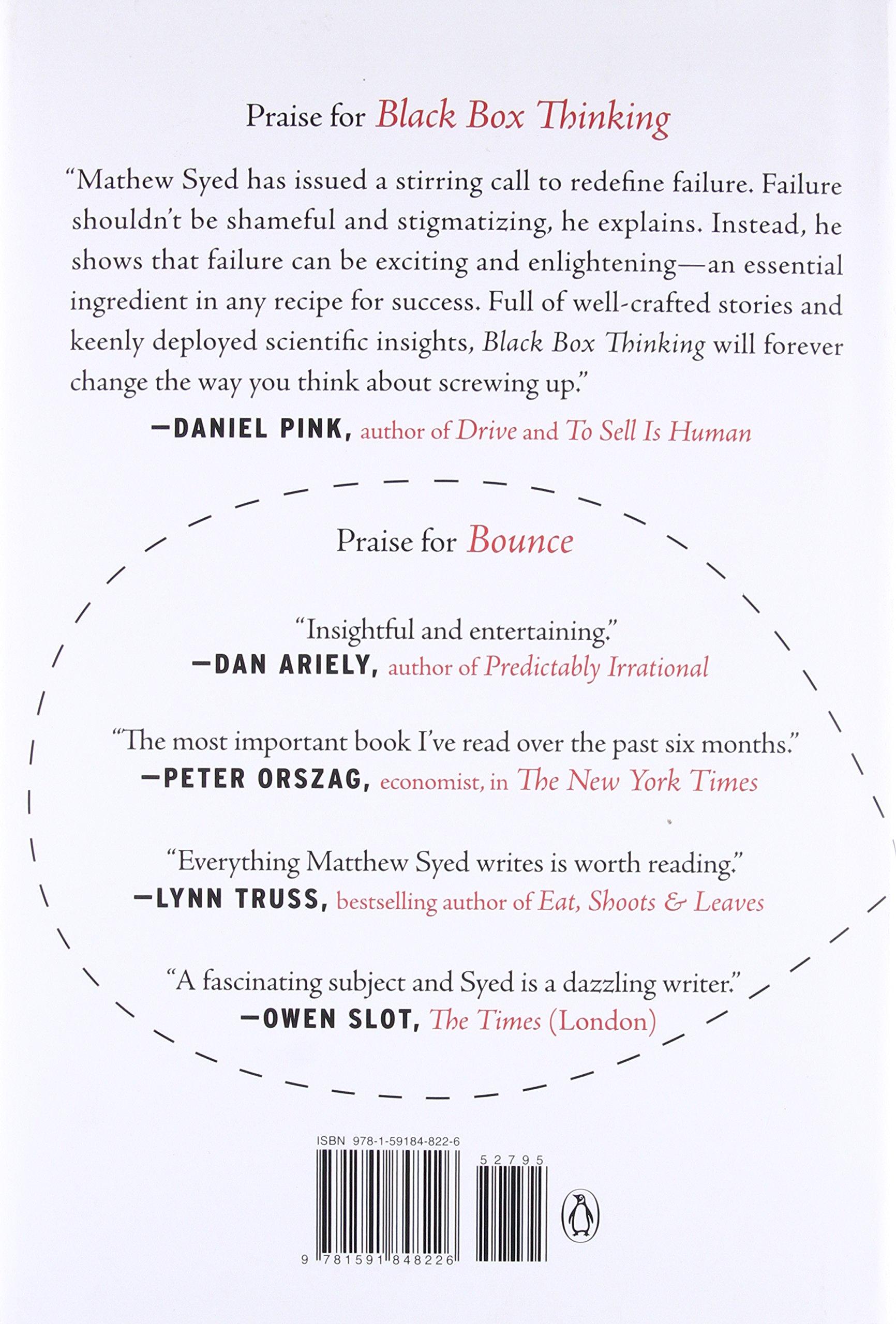 Atemberaubend Schreiben Sie Weiter New York Zeitgenössisch ...