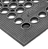 NoTrax T30 General Purpose Rubber Competitor