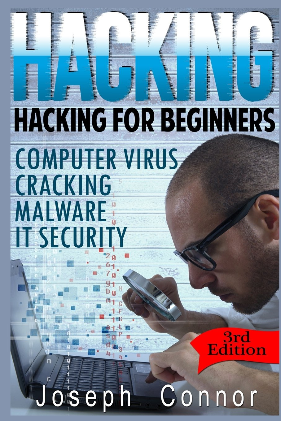 Hacking Ultimate Computer Cracking Security product image