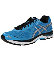 asics shoes on sale