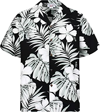 Generic Mens Long Sleeve African Digital Printed Button Down Shirt Fashion Shirts