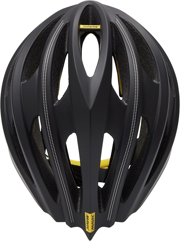 Mavic Cosmic Pro Cycling Helmet