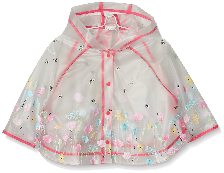 Catimini Baby Girls' Cj42031 Jacket