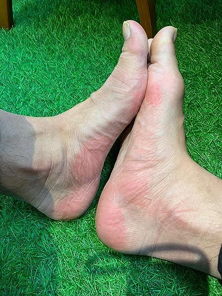 デオナチュレ-足指さらさらクリーム-30g×2個