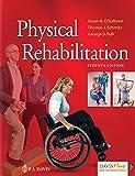 Physical Rehabilitation