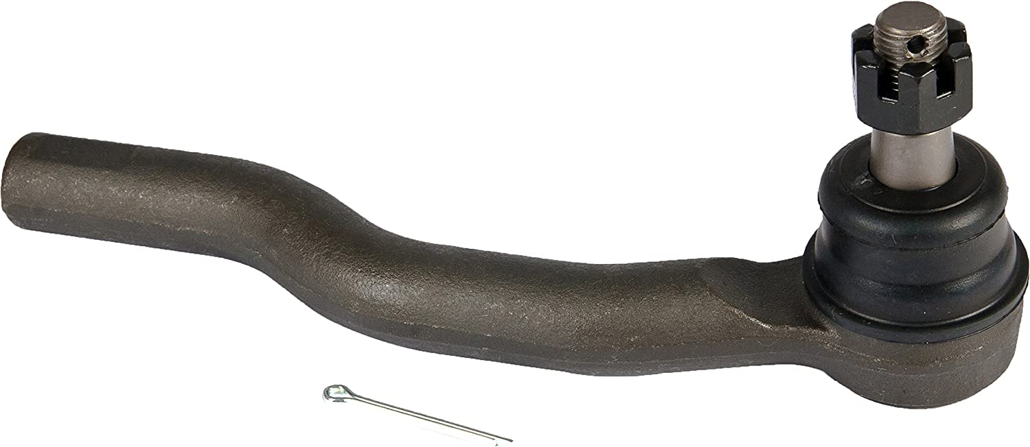 Proforged 104-10610 Front Right Outer Tie Rod End