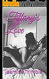 Tiffany's Love
