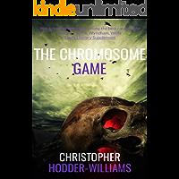 The Chromosome Game