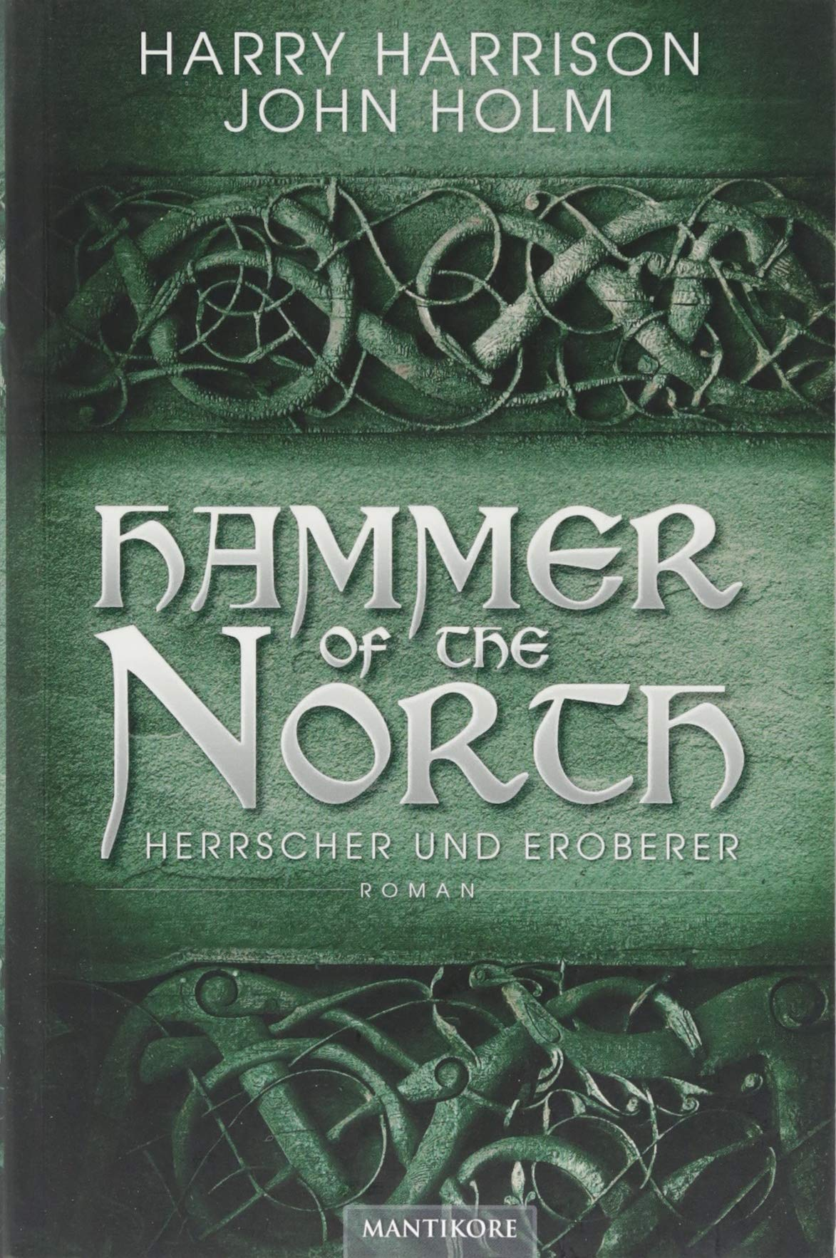 hammer-of-the-north-herrscher-und-eroberer