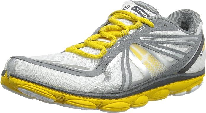 PureCadence 3 Running Shoes