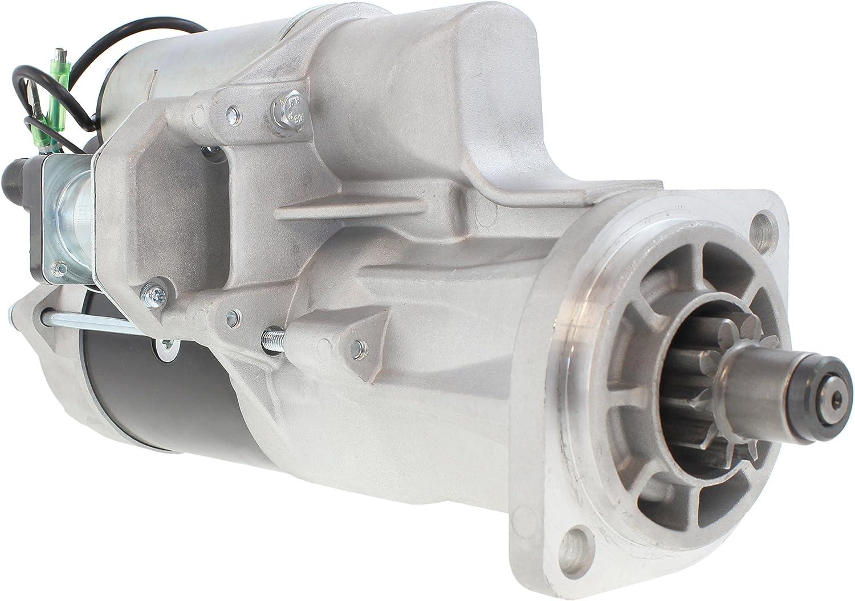 2 Pz Chiave di Accensione Rc101-53630 per Escavatore Kubot a K008 Kx41h Caricatore Kx101 Kx151 R310 R310b R400b R410 R410b R420 R420s R510 R510b R520 R520s Generatore Sq-1140