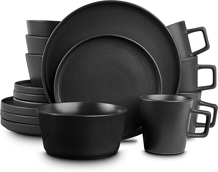 Top 10 Dash Of That Villa Dinnerware