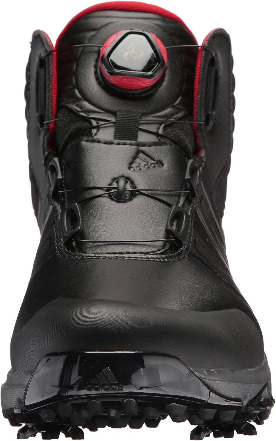 adidas shoes mens climaproof