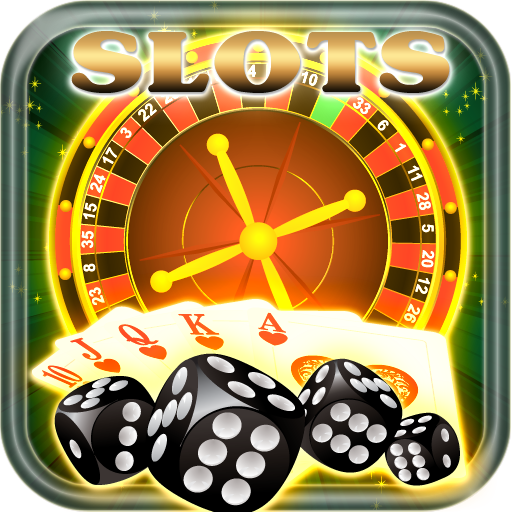 Fortune Prize Slots Game HD Free: Amazon.es: Appstore para Android