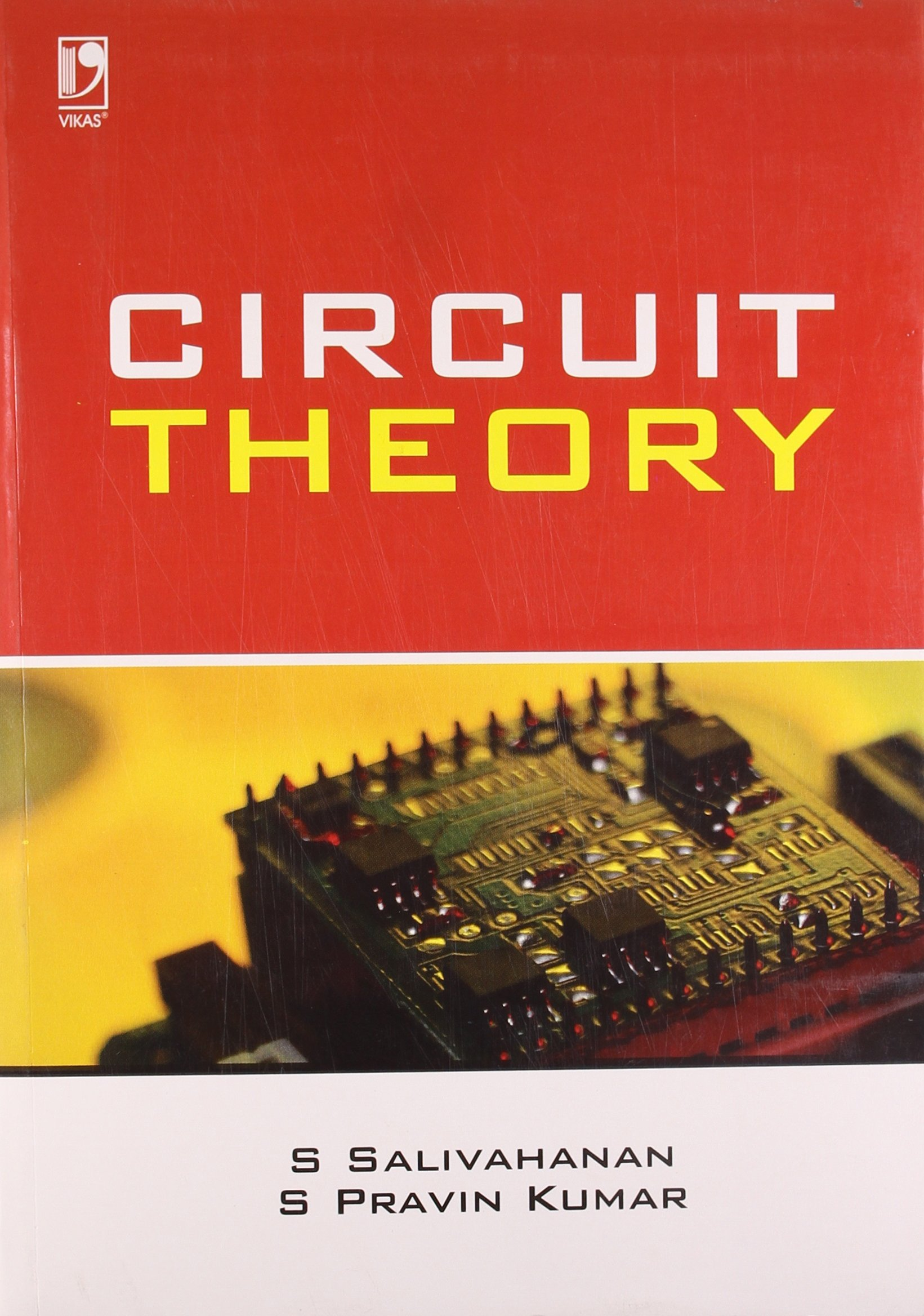buy circuit theory book online at low prices in india circuit