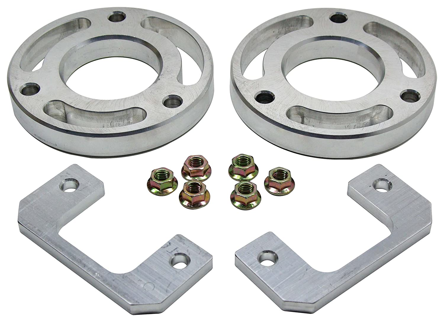 ReadyLift 66-3085 New Leveling Kit