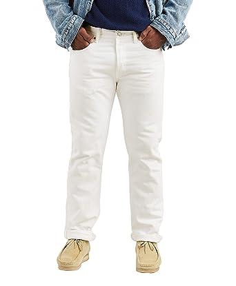 19eab1e2f8e Levi s Men s 501 Original-Fit Jean  Amazon.com.au  Fashion