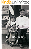 The Barber's Son: Life in a Small Pennsylvania Town