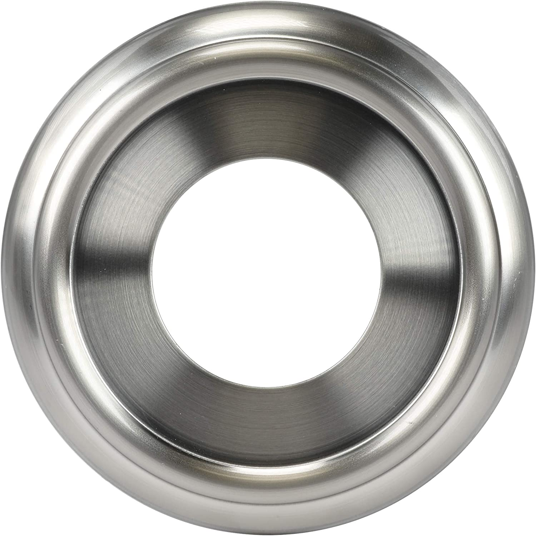 Danco, Inc. 10008 Danco Tub Spout Remodel Ring, Brushed Nickel
