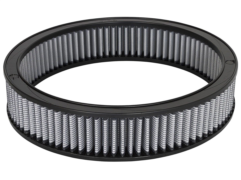 aFe 11-10022 Air Filter AFE Filters 7257