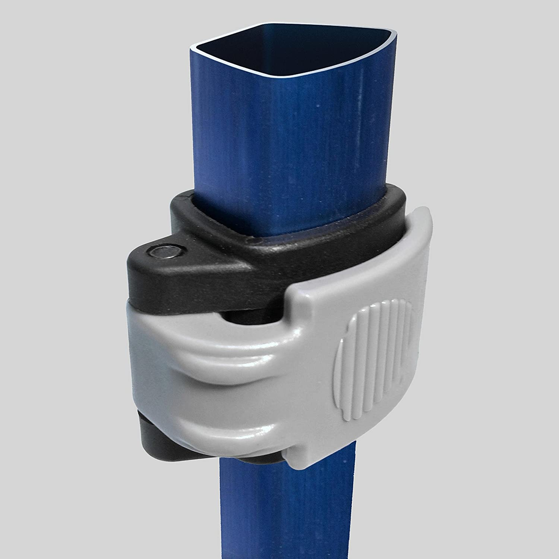 Unisex SRC Grigio Grr Adulto 36 EU Grigio Portwest FW42 S1 Scarpe da lavoro 3 UK