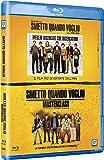 Smetto Quando Voglio / Smetto Quando Voglio - Masterclass (2 Blu-Ray)