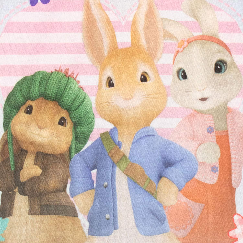 Peter Rabbit Girls Beatrix Potter Nightdress