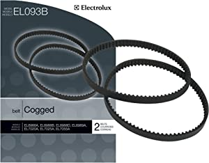 Electrolux Cogged Belt