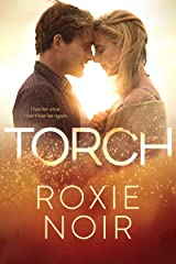Torch Kindle Edition