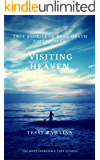 Incredible True Stories of Near-Death Experiences.: True Stories of Near Death Experiences & Accounts.