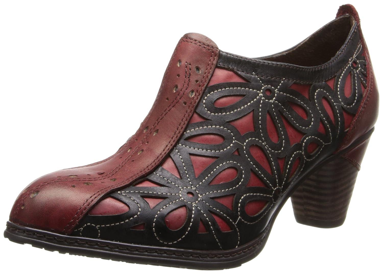 Spring Step Women's Arabella Boot