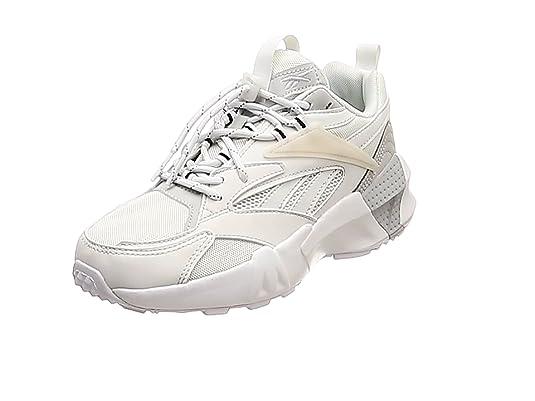 Reebok Classic Sneaker »AZTREK DOUBLE NU PO« kaufen | BAUR