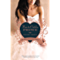 How to Catch a Prince (Royal Wedding Series Book 3) (English Edition)