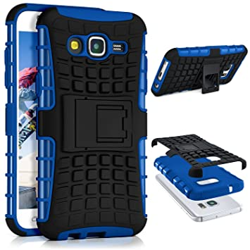 custodia cellulare portafoglio samsung j5 2015