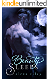 Beauty Sleeps (Fairytale Shifter Book 2)
