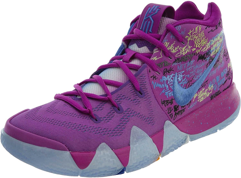 Nike Kyrie Irving IV 4 Confetti Multi