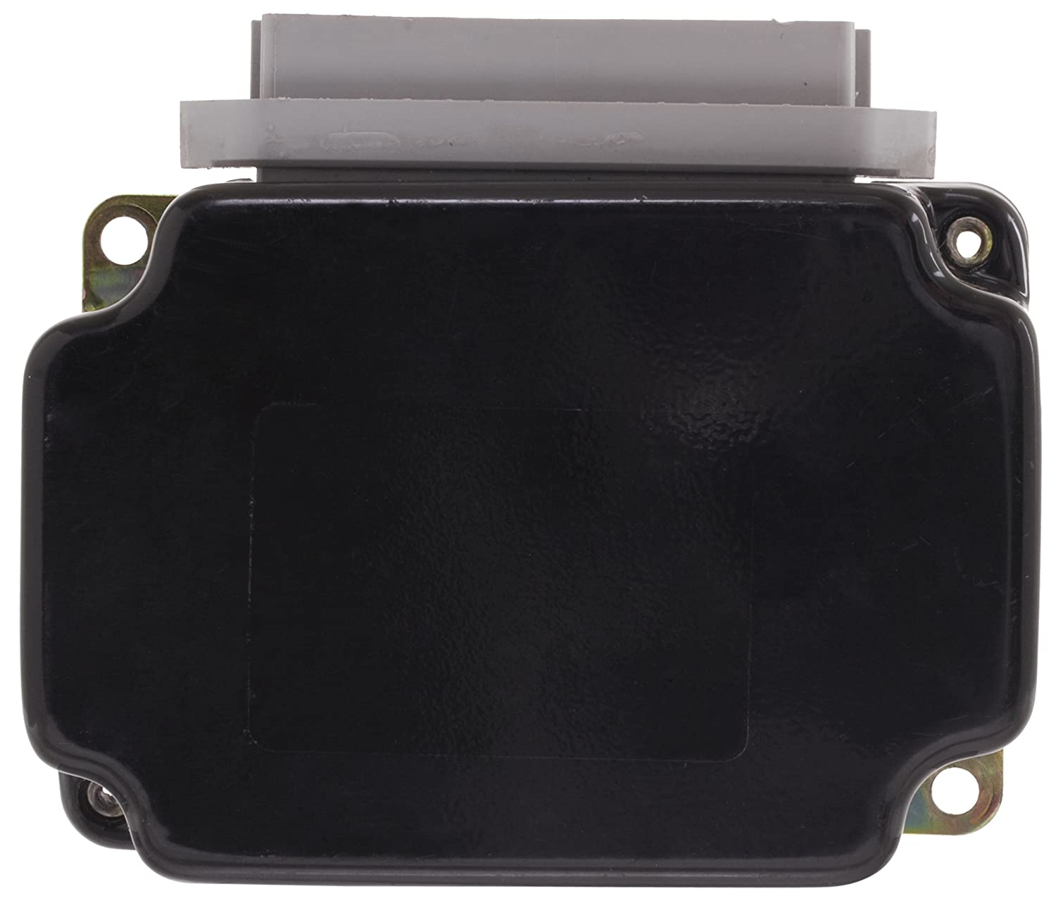 Wells 20253 Powertrain Control Module Relay Automotive The Previous Wiring Diagram To See Circuits Related Ccrm