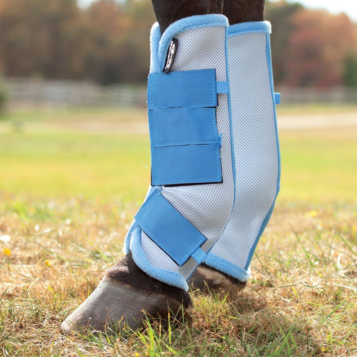 Horseware Ireland Amigo Fly Boots