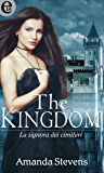 The Kingdom (versione italiana) (eLit)