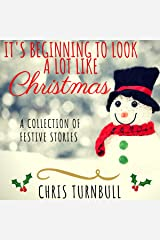 It's Beginning to Look a Lot Like Christmas Audible Audiobook