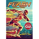 Flash: Johnny Quick: (The Flash Book 2)