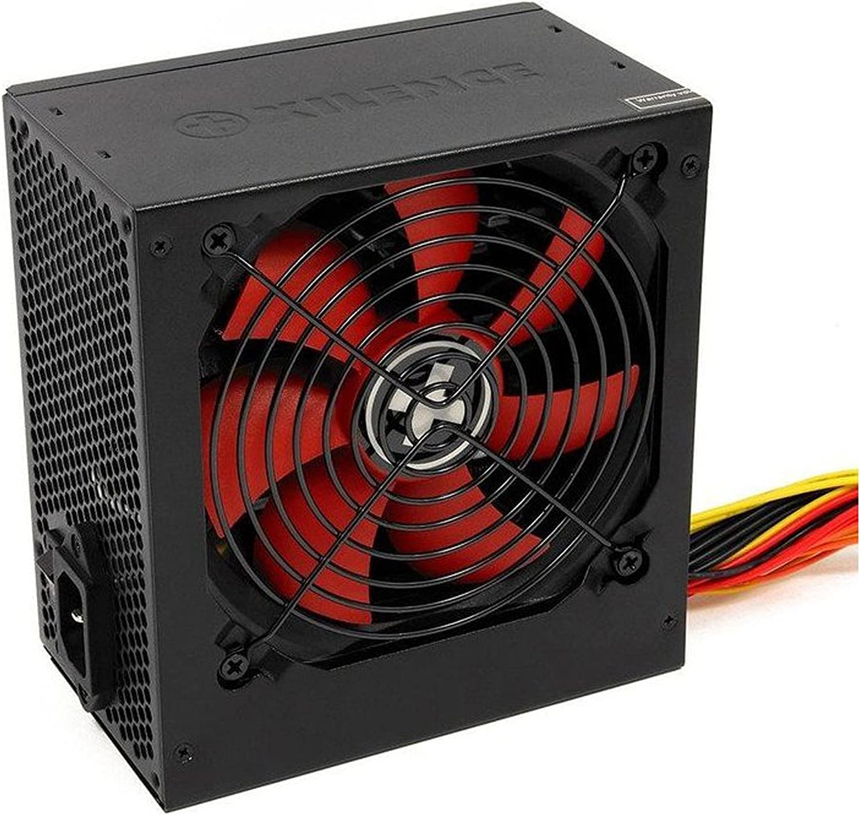 Set completo de PC para gaming silencioso multicolor GeForce GTX1060 6GB Intel Core i7 7700 Agando