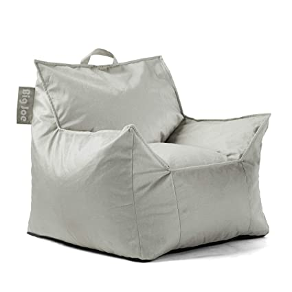 Amazon.com: Comfort Research Mitten: Kitchen & Dining