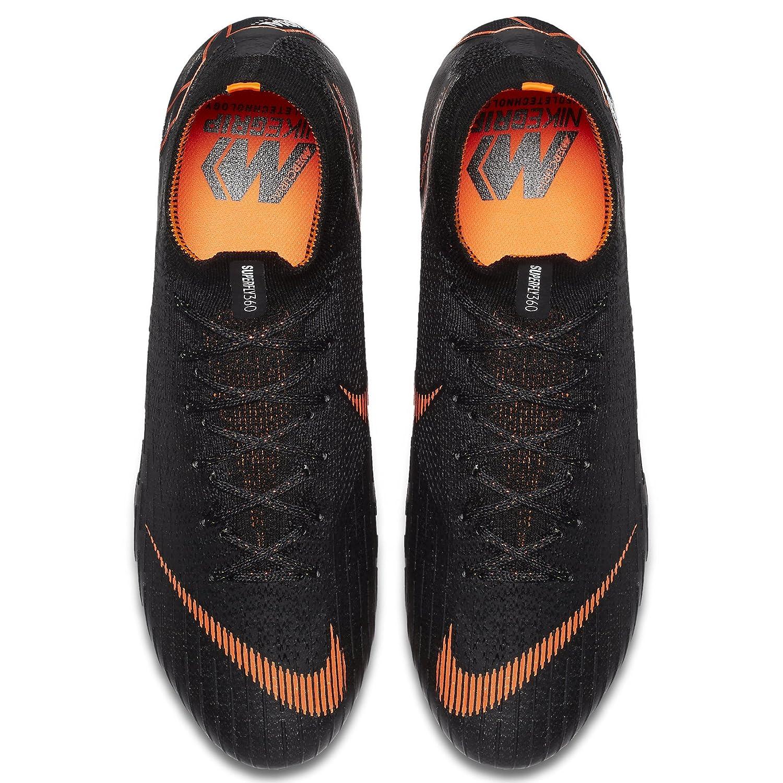 Nike Herren Mercurial Mercurial Mercurial Superfly Vi Elite Df Fg Fußballschuhe 586336