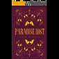 Paradise Lost. (English Edition)