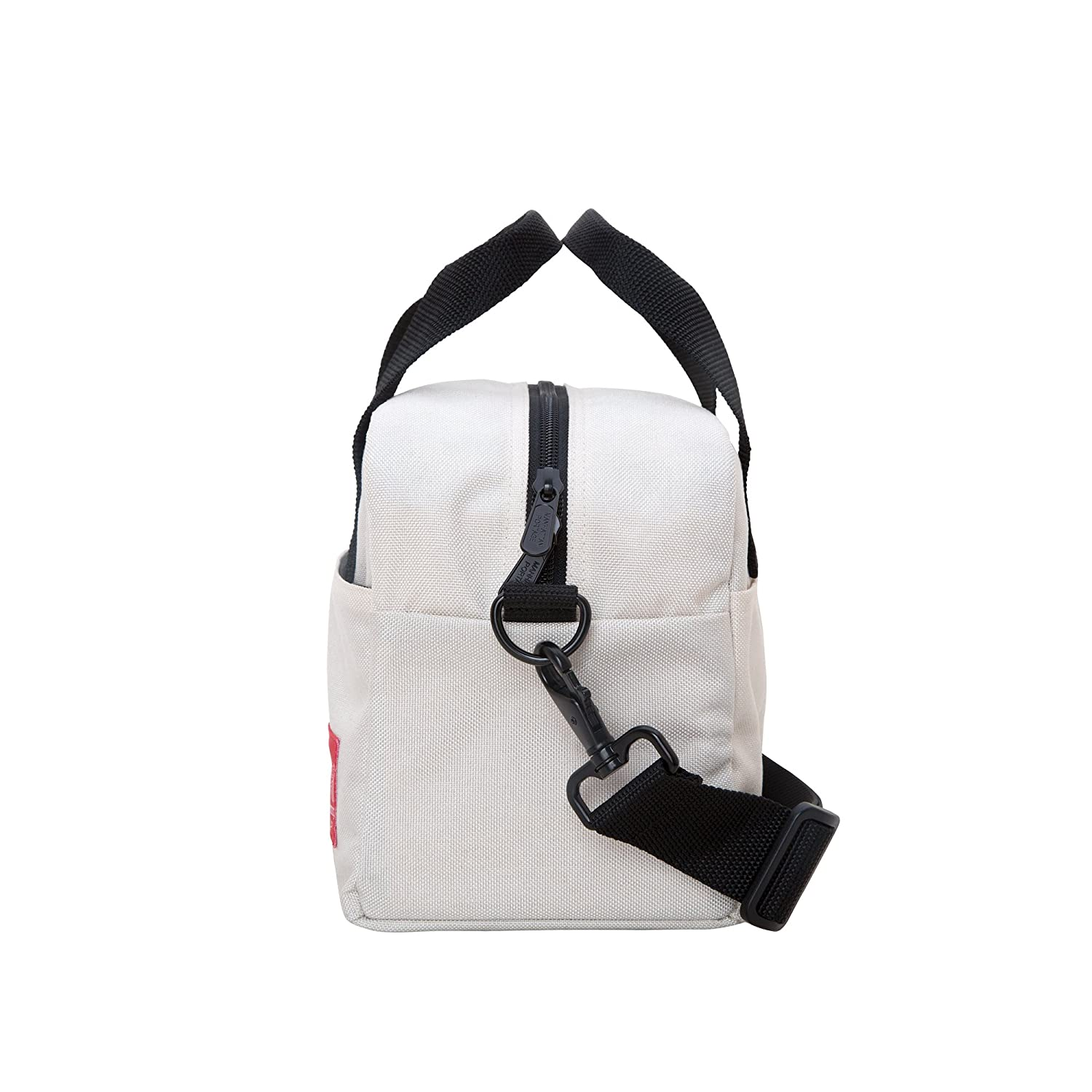 Amazon.com: Manhattan Portage Parkside Bolsa de hombro ...