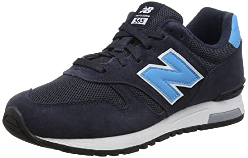 scarpe new balance 565 uomo